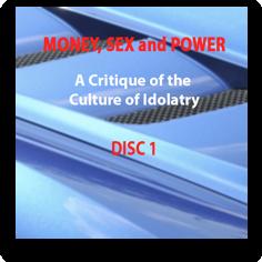 money-sex-power-cover