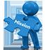 mission-icon-72x72