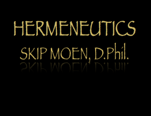 hermeneutics-cover-300x230.png