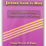 jesus-said-to-her-book-cover