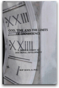 god-time-cover