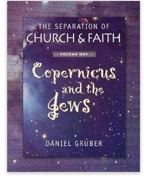 Copernicus-and-the-Jews