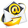 Email_96x96