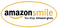 amazon-smile-logo-3