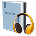 books-audio_2-72x72