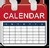 calendar-icon72x72