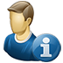 icon_about_72x72