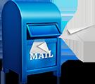 mailbox-120x120
