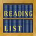 reading-list-72x72