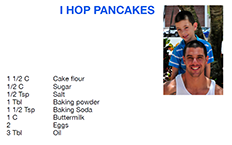 I-HOP-PANCAKES