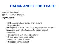 ITALIAN-ANGEL-FOOD-CAKE