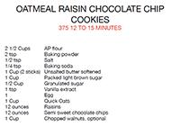 OATMEAL-RAISIN-CHOCOLATE-CHIP