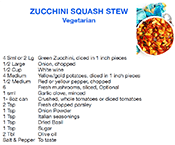 ZUCCHINI-SQUASH-STEW-min