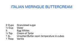 Italian-Meringue-Buttercream-Frosting